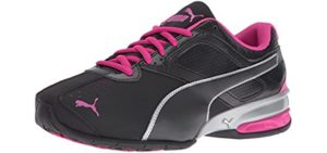 Puma Women's Tazon 6 - Cross-Training Shoe