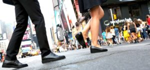 Best Dress Shoes for Overpronation Men and Women Featured Image