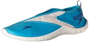 Speedo Women's Surfwalker 3.0 - Surfing Water Shoes