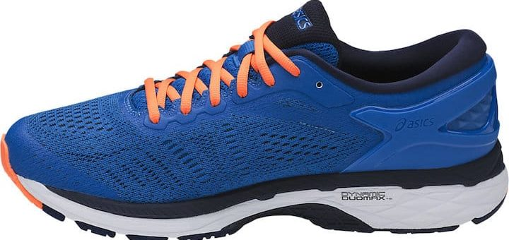 Men Best Walking Shoe