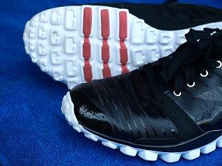 Best Cross-training Shoes for Flat Feet 2