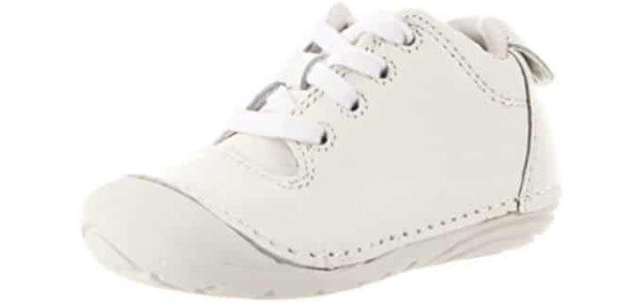 Walking Shoes for Infants