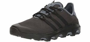 Adidas Men's Voyager - Terrex Climacool Sleek Water Shoe