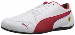 PUMA Men's Drift Cat 7 - Professional Driving Shoes