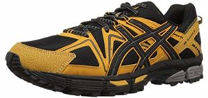 Asics Men's Gel Kahana -