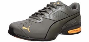 Puma Men's Tazon 6 - Cross-Training Shoe