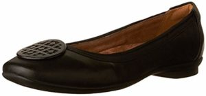 Clarks Women's Candra - High Arch Dress Shoes