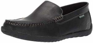 Eastland Men's Victor - Lightweight Driving Loafers
