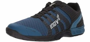 Inov-8 Men's F-Lite - Cross Trainer for Cross Fit Routines