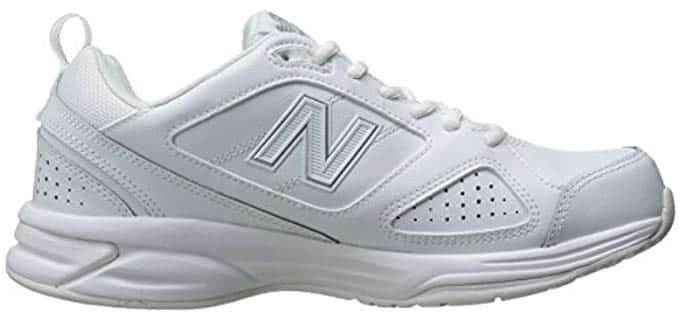 New Balance 623V4