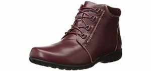 Propet Women's Delaney - Orthopedic Edema Boots
