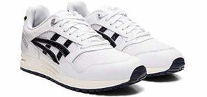 Asics Men's Gel Saga - Cross Training Shoe