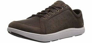 Altra Men's Cayed - Casual Capsulitis Sneakers