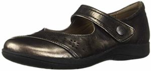 Rockport Women's Daisey - Formal Shoes for Urban Walking