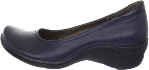 Stylish High Arch Shoe