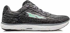 Altra Women's Escalante - Fibromyalgia Running Shoe