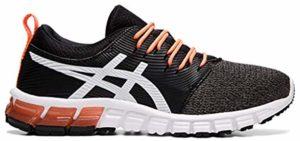 Asics Women's Gel Quantum 90 - Asics Wide Width Walking Shoes