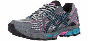 The Best ASICS® Walking Shoes for Men