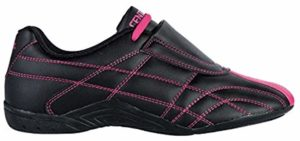 Century Women's Lightfoot - Martial Arts and Kickboxing Shoe
