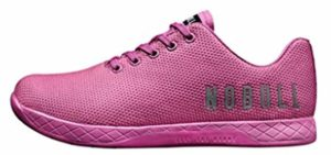 Nobull Women's Training - Gym Training Shoes
