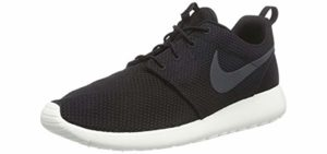Nike Men's Roshe One - Stability Running Shoe