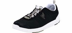 Propet Women's Travel Walker - Walking Shoe