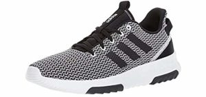 Adidas Men's Cloudfoam - Cardio Training Shoe