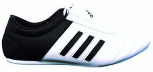 Adidas Men's Adi-Kick 2 - Kickboxing Shoe