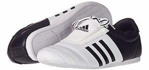 Adidas Women's Adi-Kick 2 - Kickboxing Shoe