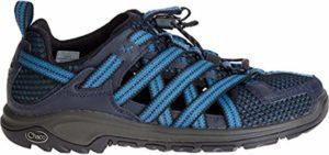 Chaco Men's Outcross Evo 1 - Hiking Water Shoe