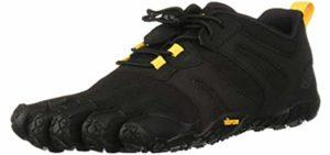 Vibram Women's FiveFingers - Minimalist Trail Running Shoe
