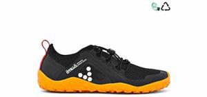 VivoBare Women's Primus - Minimalist Hiking Water Shoes