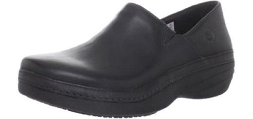 Nurse Shoe