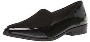 Dr. Scholls Women's Astaire - Dress Shoe for Overpronators