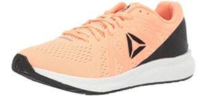 Reebok Women's Forever Floatride Energy 2 - Running Shoe for Treadmill