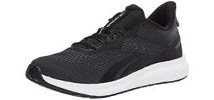 Reebok Men's Forever Floatride Energy 2 - Running Shoe for Treadmill