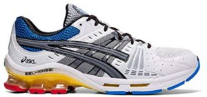 Asics Men's Kinsei OG - Running Shoe for a High Arched Foot