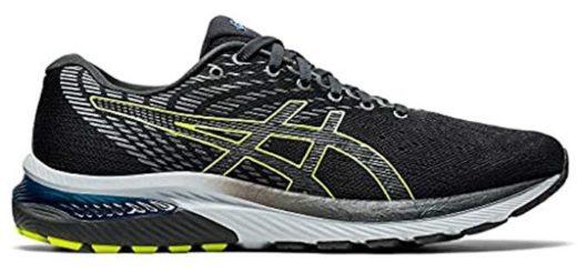 Asics Gel Cumulus 23 Running Shoes