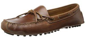 Cole Haan Men's Gunnison - Driving Shoe