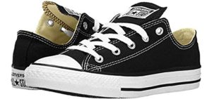 All Star Converse Women's Chuck Taylor - Sneaker for Thailand