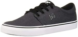 DC Men's Trase - Hipster Skate Shoes