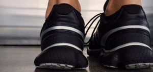 everyday shoes for overpronation
