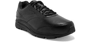 Brooks Men's Addiction Walker - Brooks Addiction Walker