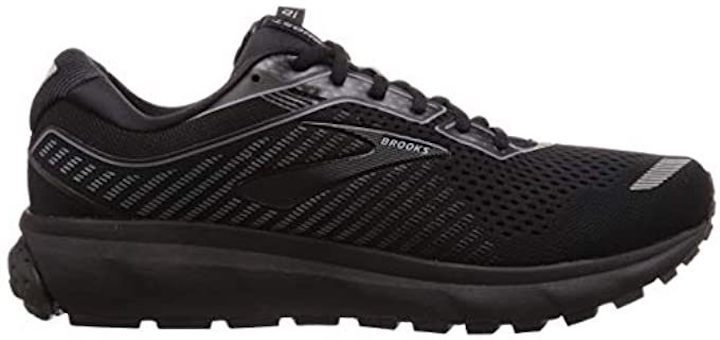 Brooks Ghost 14