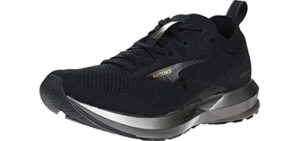 Brooks Levitate 5