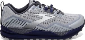 Brooks Cascadia 16