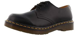 Dr. Martens Women's 1461 - Lightweight Work Shoes