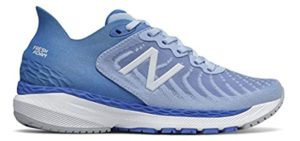 New Balance Women's 860V11 - Tailors Bunions Walking and Running Shoes
