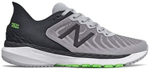 New Balance Men's 860V11 - Tailors Bunions Walking and Running Shoes