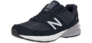 New Balance Men's 990V6 - New Balance 990V6
